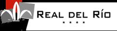 Hotel Real del Río en Tijuana | Web oficial